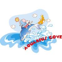 Aquarius Cove featured image
