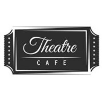 Blackchain Cafe (Theatre Cafe) featured image