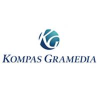 Kompas Gramedia Group featured image
