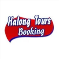 Halong Tour Booking featured image