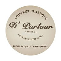 D' Parlour featured image