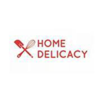 Home Delicacy featured image