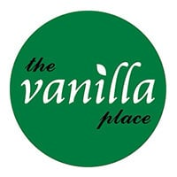 The Vanilla Place Cafe featured image