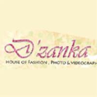 Dzanka Photo + Video featured image