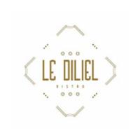 Le Diliel Bistro & Bar featured image
