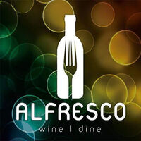 Alfresco Wine | Dine featured image