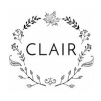 Clair Salon