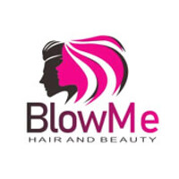 Blow Me Hair And Beauty