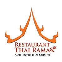 Thai Rama Restaurant featured image