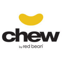 Chew by Red Bean featured image