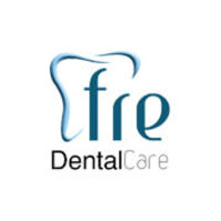 Fre Dentalcare featured image