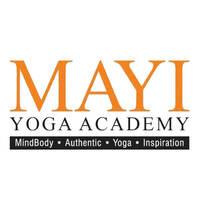 MAYI Yoga Academy featured image