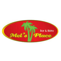 Mel's Place featured image