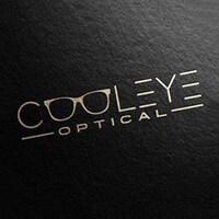 CoolEye Optical featured image