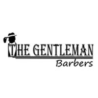 Gentleman Barbershop featured image