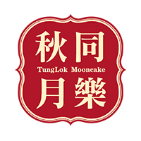 Tung Lok Noble Gifts featured image