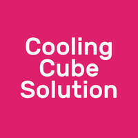 Cooling Cube Solution featured image