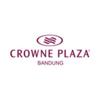 Crowne Plaza Bandung featured image
