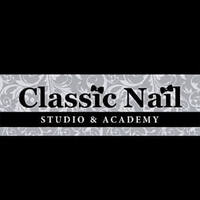 Classic Nail Salon featured image