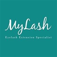 MyLash featured image