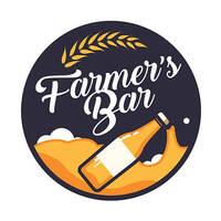 Farmer's bar featured image