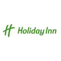 Holiday Inn Kuala Lumpur Glenmarie featured image