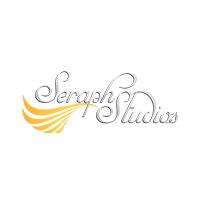 Seraph Studios featured image
