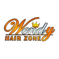 Wendy Hair Zone featured image