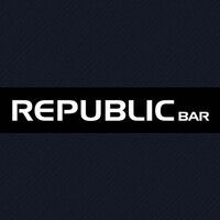 Republic Bar featured image