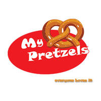 My Pretzels (The Spring Shopping Mall) featured image