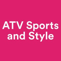 ATV Sports and Style featured image