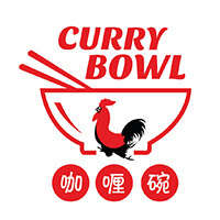 Curry Bowl featured image
