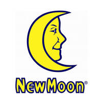 New Moon Singapore featured image