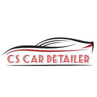 CS CAR DETAILER featured image