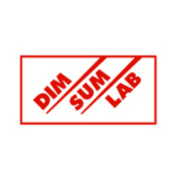 Dimsum Lab featured image