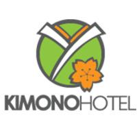 Kimono Restaurant @ Kimono Hotel Kuta featured image