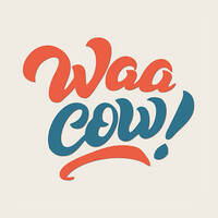 Waa Cow! featured image