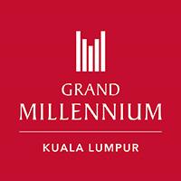 Grand Millennium Kuala Lumpur featured image