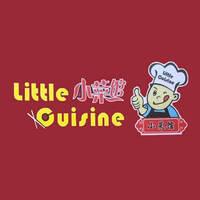 Little Cuisine Restaurant 小菜馆 featured image