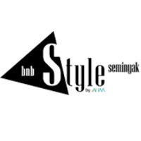 BnB Style Seminyak Hotel featured image