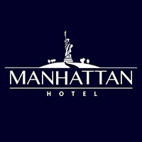 Manhattan Hotel Ipoh featured image