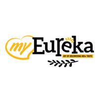Eureka Snack Bar featured image