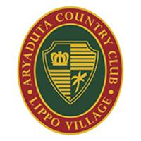 Aryaduta Country Club
