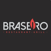 Braseiro featured image