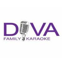 Diva Karaoke MOI