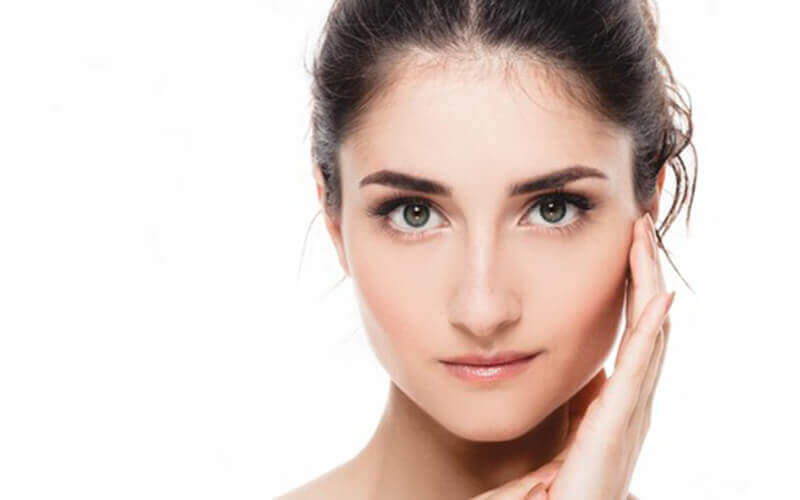 1.5-Hour Non-Surgical Corrective Eyelid Treatment for 1 Person