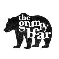 The Grumpy Bear Arcade Cafe featured image