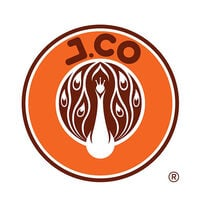 J.Co featured image