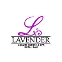 Lavender Luxury Villa & Spa featured image