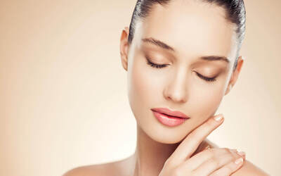 75-Min Phyris Facial with Ultrasonic / Harmony Machine Treatment for 1 Person (1 Session)